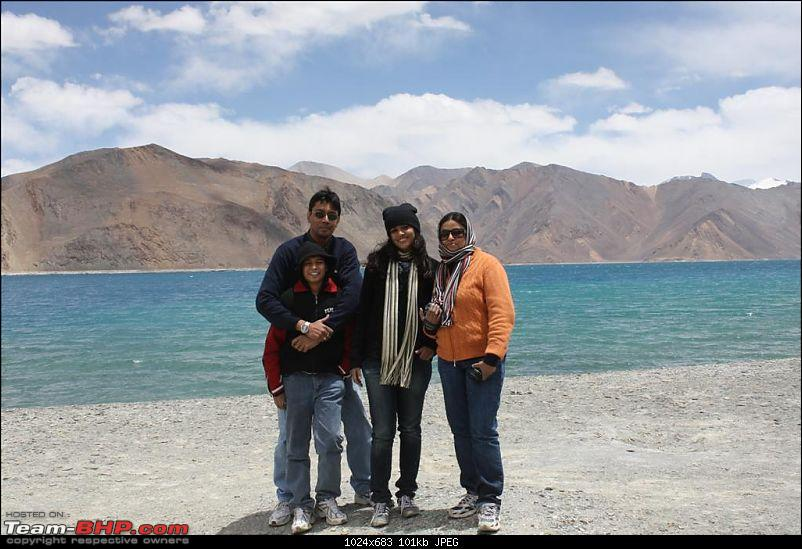 Better Leh'd than Never - a 3,004 kms round trip of a lifetime!-img_2803.jpg