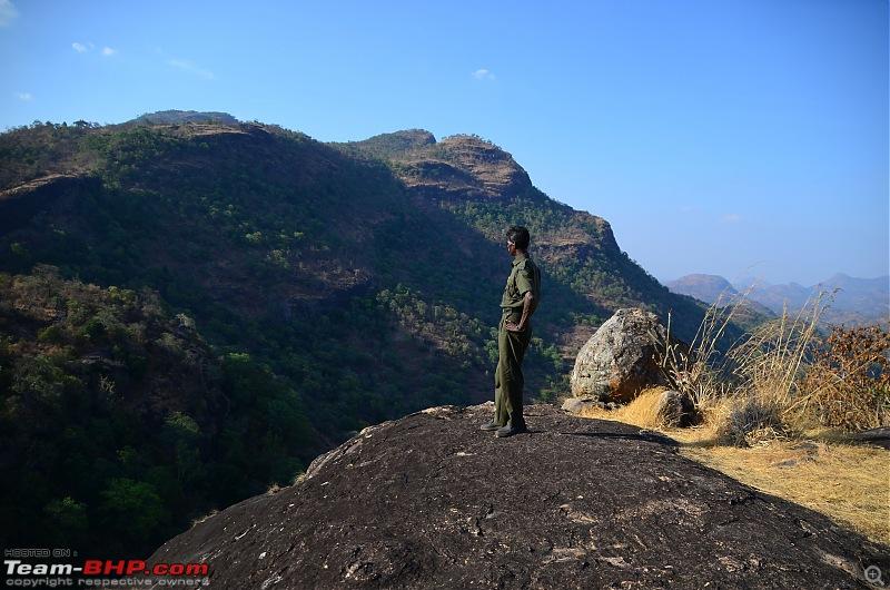 Exploring the Western Ghats in Kerala & Tamil Nadu-dsc_6066.jpg