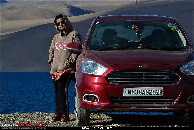 Ladakh Reloaded: 4 friends, a Figo Aspire & an Amaze-dsc_5707.jpg