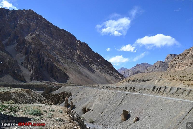 Ladakh Reloaded: 4 friends, a Figo Aspire & an Amaze-dsc_5780.jpg