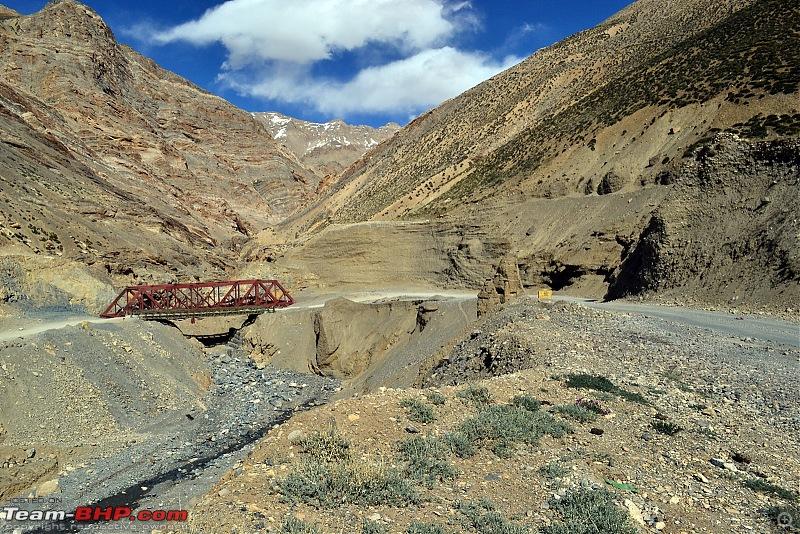 Ladakh Reloaded: 4 friends, a Figo Aspire & an Amaze-dsc_5783.jpg