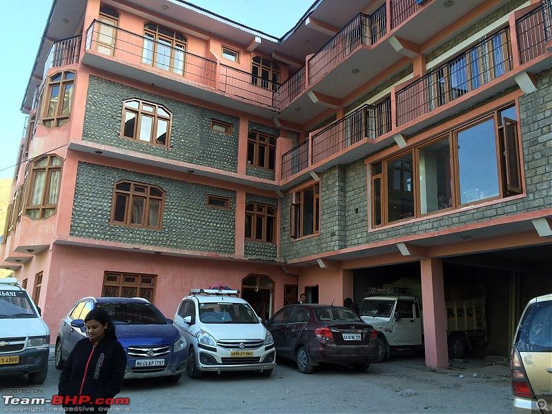 Ladakh Reloaded: 4 friends, a Figo Aspire & an Amaze-img_0401.jpg