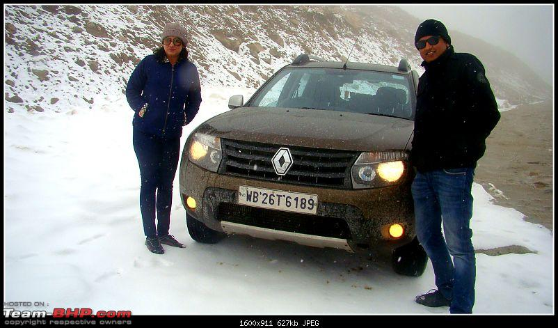 Kolkata to Ladakh & Siachen in a Duster AWD-stop-after-top-memeg.jpg