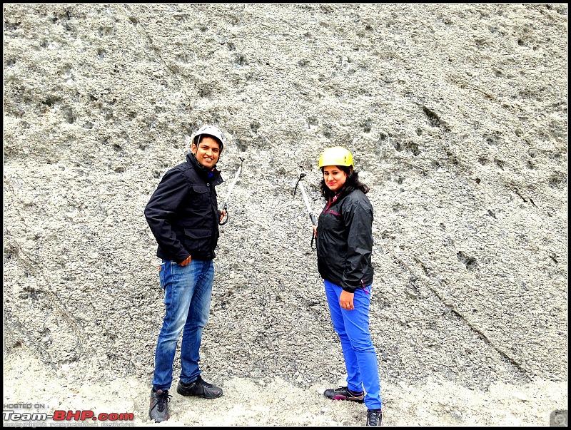 Kolkata to Ladakh & Siachen in a Duster AWD-snout.jpg