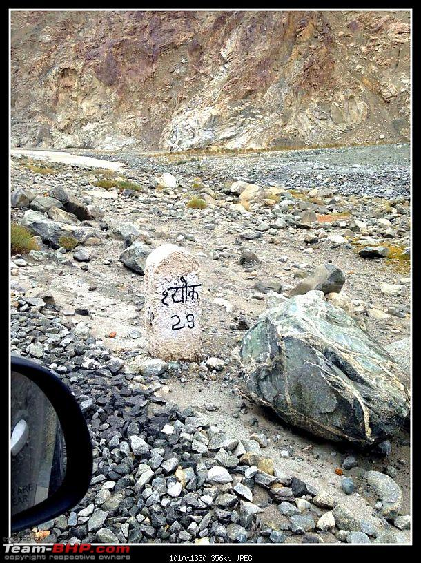 Kolkata to Ladakh & Siachen in a Duster AWD-whatsappimage20160623.jpg