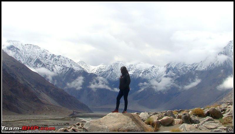 Kolkata to Ladakh & Siachen in a Duster AWD-meg-mountain.jpg
