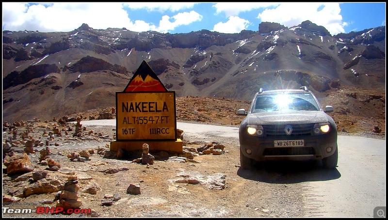 Kolkata to Ladakh & Siachen in a Duster AWD-nakeela.jpg