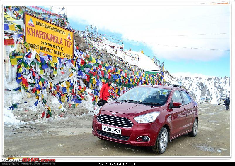Conquered Ladakh in a low GC Hatchback-dsc_5213.jpg