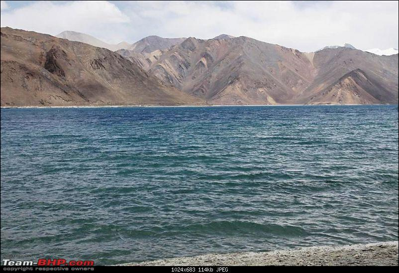 Better Leh'd than Never - a 3,004 kms round trip of a lifetime!-img_2815.jpg