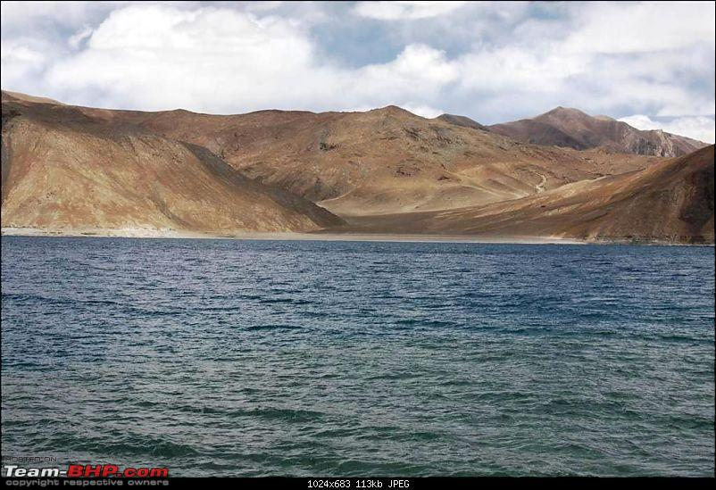 Better Leh'd than Never - a 3,004 kms round trip of a lifetime!-img_2824.jpg
