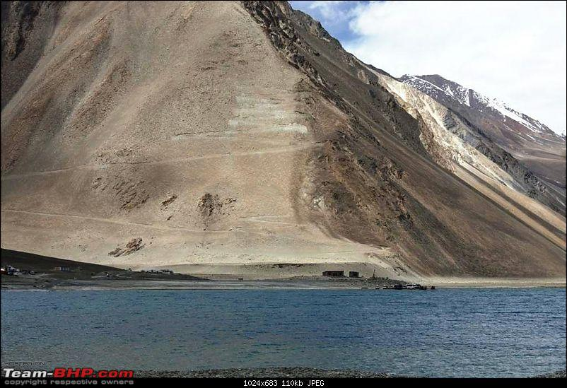 Better Leh'd than Never - a 3,004 kms round trip of a lifetime!-img_2829.jpg