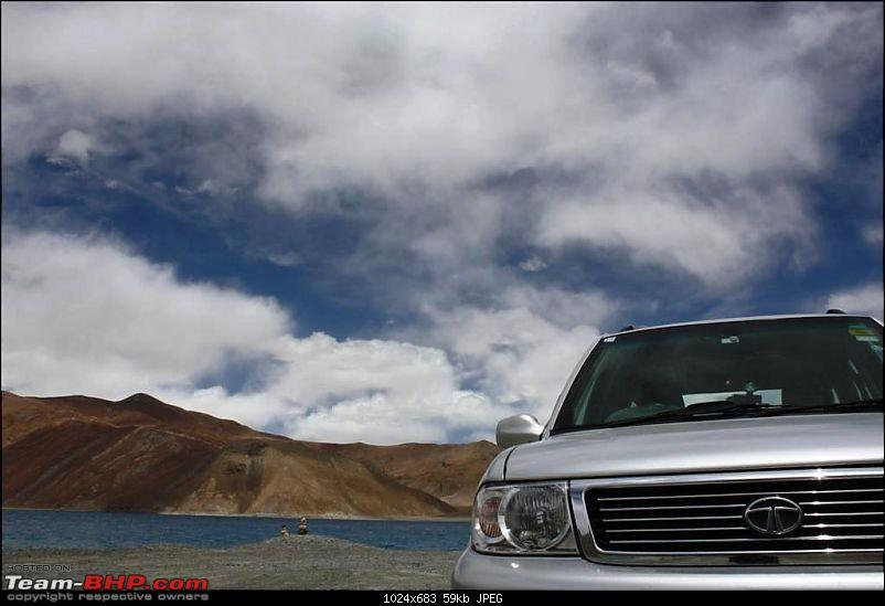 Better Leh'd than Never - a 3,004 kms round trip of a lifetime!-img_2848.jpg