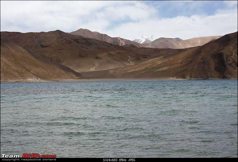 Better Leh'd than Never - a 3,004 kms round trip of a lifetime!-img_2858.jpg