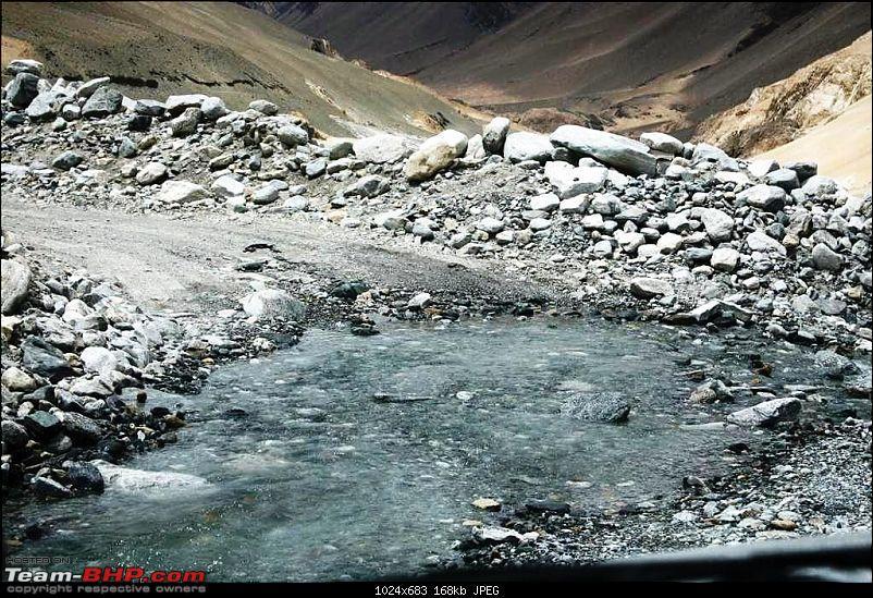 Better Leh'd than Never - a 3,004 kms round trip of a lifetime!-img_2865.jpg
