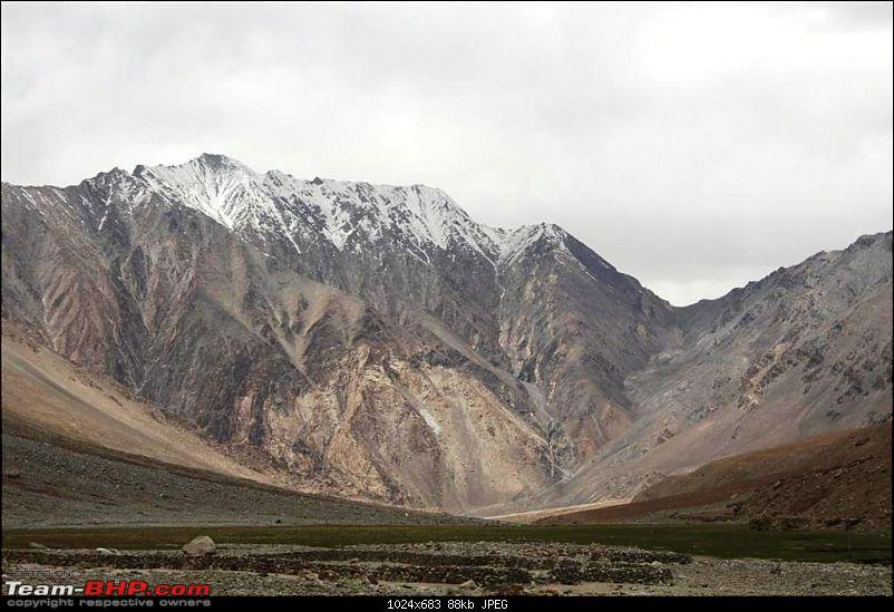Better Leh'd than Never - a 3,004 kms round trip of a lifetime!-img_2869.jpg
