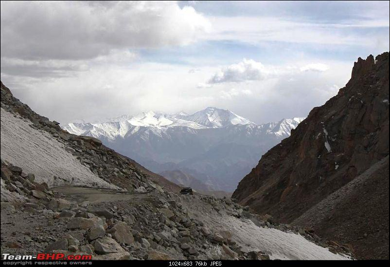 Better Leh'd than Never - a 3,004 kms round trip of a lifetime!-img_2874.jpg