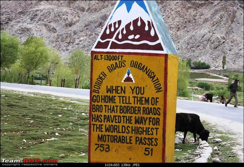 Better Leh'd than Never - a 3,004 kms round trip of a lifetime!-img_2875.jpg