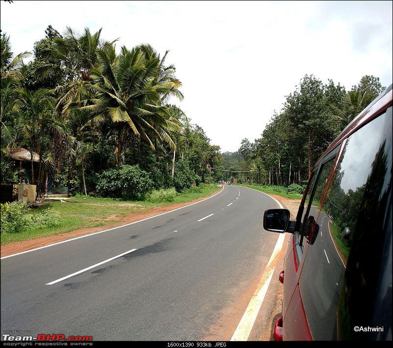 Red Dwarf's monsoon diary - Exploring new roads of rural Karnataka in a TUV300-m18.jpg