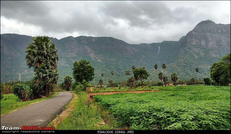 Mid-Day drive to Seethargundu-road-thru-paddy-fields-6min.jpg