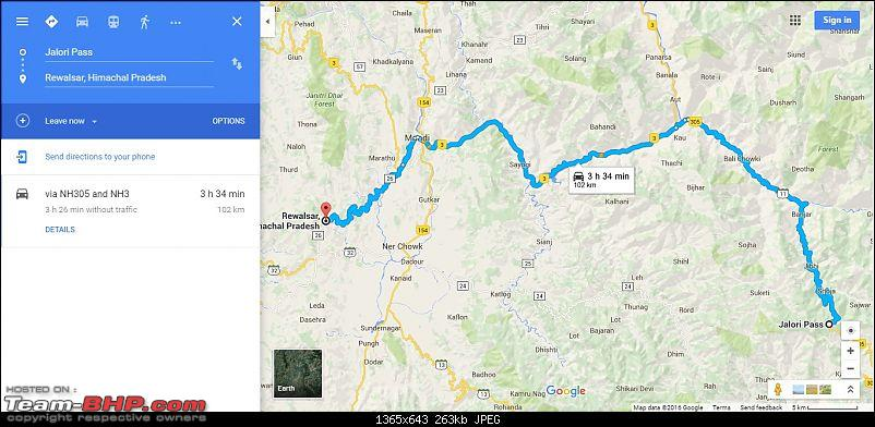 A Himalayan Weekend @ Jalori Pass-route-map-2-day-2.jpg