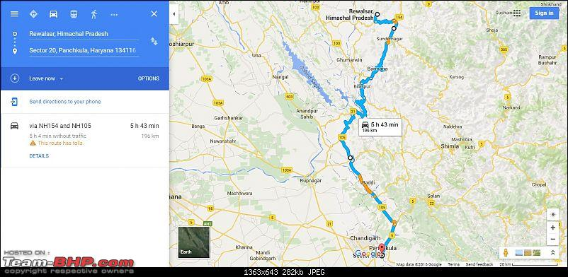 A Himalayan Weekend @ Jalori Pass-route-map-3-day-2.jpg