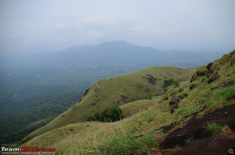 Exploring the Western Ghats in Kerala & Tamil Nadu-dsc_6793.jpg