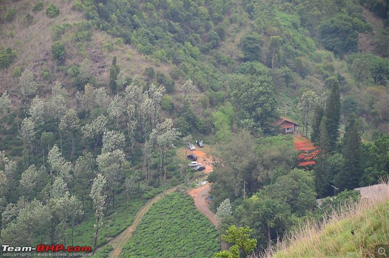 Exploring the Western Ghats in Kerala & Tamil Nadu-dsc_6867.jpg