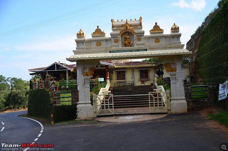 Exploring the Western Ghats in Kerala & Tamil Nadu-dsc_7077.jpg