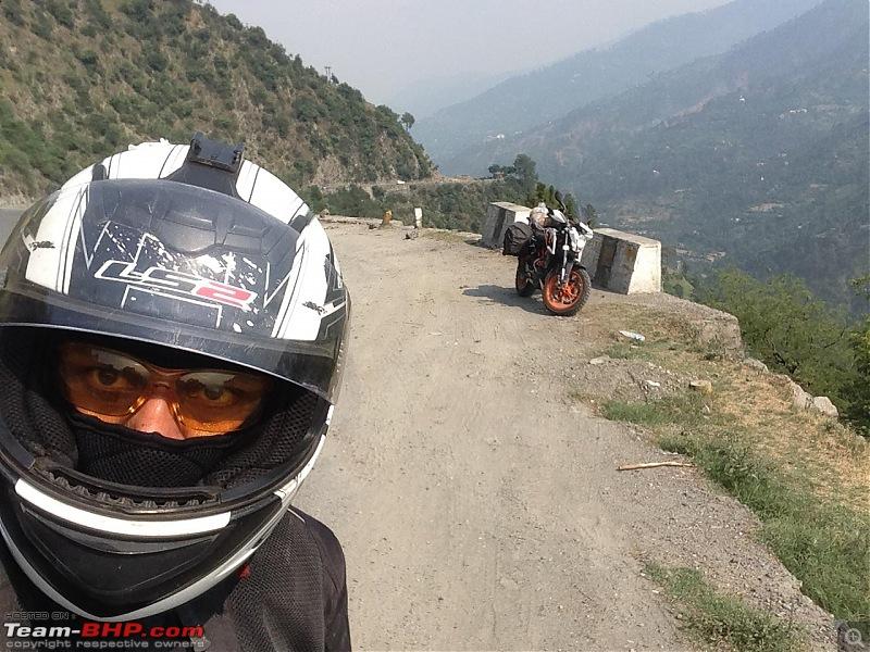 Chasing the Lama on a KTM 390 Duke: Pune to Ladakh, 6500+ km in 12 days-img_1868.jpg