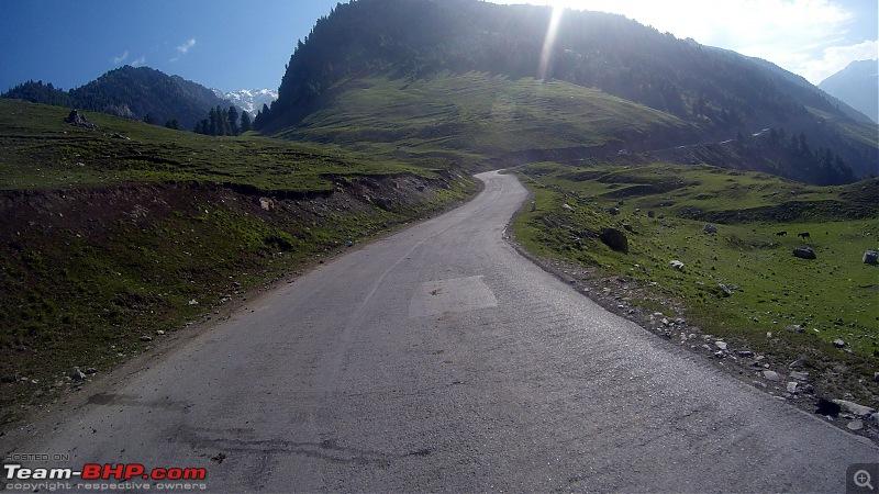 Chasing the Lama on a KTM 390 Duke: Pune to Ladakh, 6500+ km in 12 days-zozi-la-1.jpg