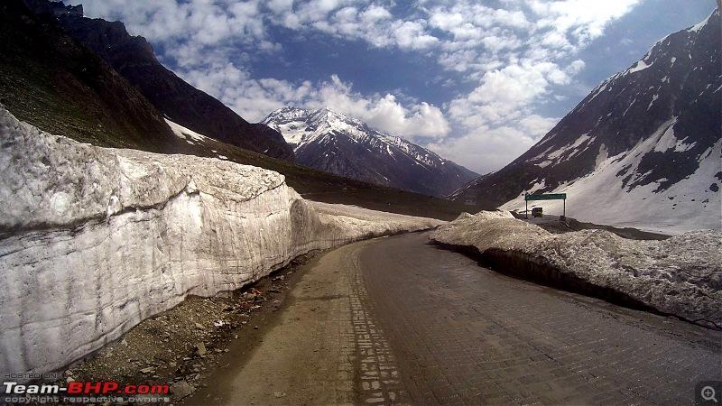 Chasing the Lama on a KTM 390 Duke: Pune to Ladakh, 6500+ km in 12 days-zozi-la-11.jpg