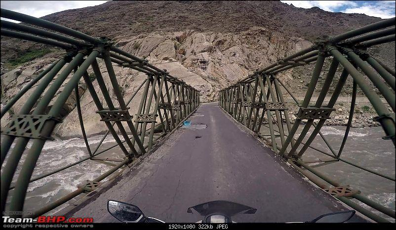 Chasing the Lama on a KTM 390 Duke: Pune to Ladakh, 6500+ km in 12 days-suru-valley-12-copy.jpg