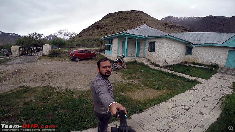 Chasing the Lama on a KTM 390 Duke: Pune to Ladakh, 6500+ km in 12 days-gopr05060001-copy.jpg