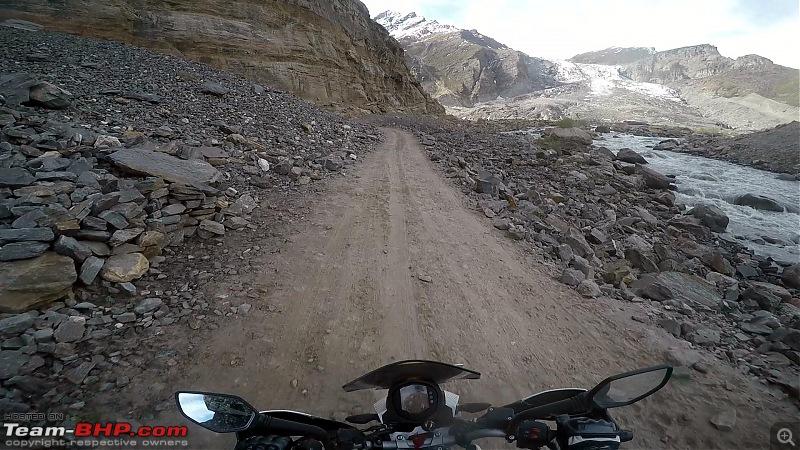 Chasing the Lama on a KTM 390 Duke: Pune to Ladakh, 6500+ km in 12 days-zanskar-4.jpg