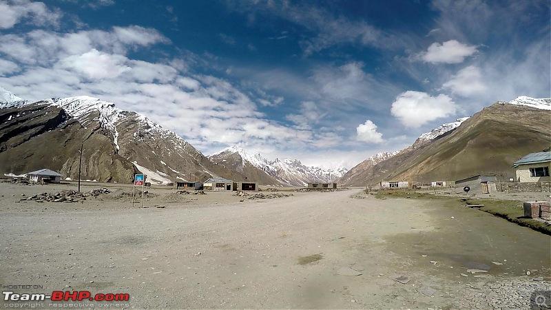 Chasing the Lama on a KTM 390 Duke: Pune to Ladakh, 6500+ km in 12 days-zanskar-18.jpg