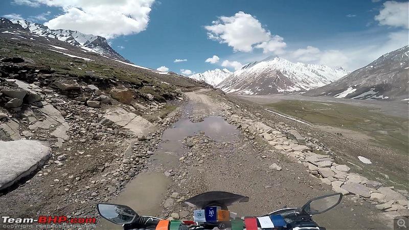 Chasing the Lama on a KTM 390 Duke: Pune to Ladakh, 6500+ km in 12 days-zanskar-24.jpg
