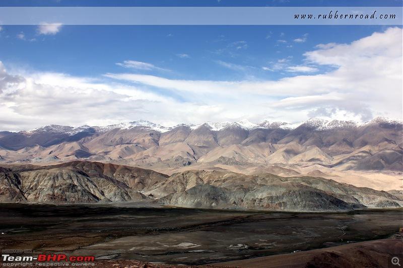 Chasing the Lama on a KTM 390 Duke: Pune to Ladakh, 6500+ km in 12 days-hanle.jpg