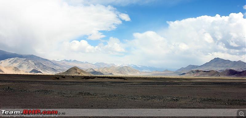 Chasing the Lama on a KTM 390 Duke: Pune to Ladakh, 6500+ km in 12 days-hanle-roadindus-river-2.jpg
