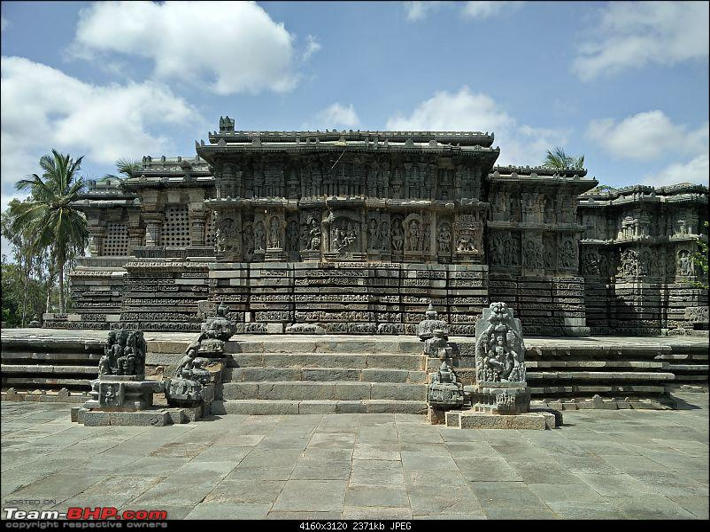 Family Trip: Belur, Coorg & Mysore-img_20160526_101641.jpg