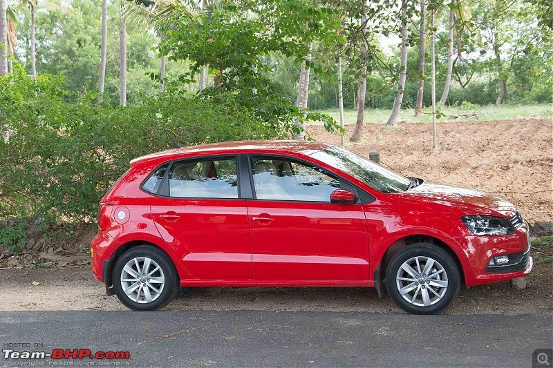 Family Trip: Belur, Coorg & Mysore-dsc_8949-21.jpg