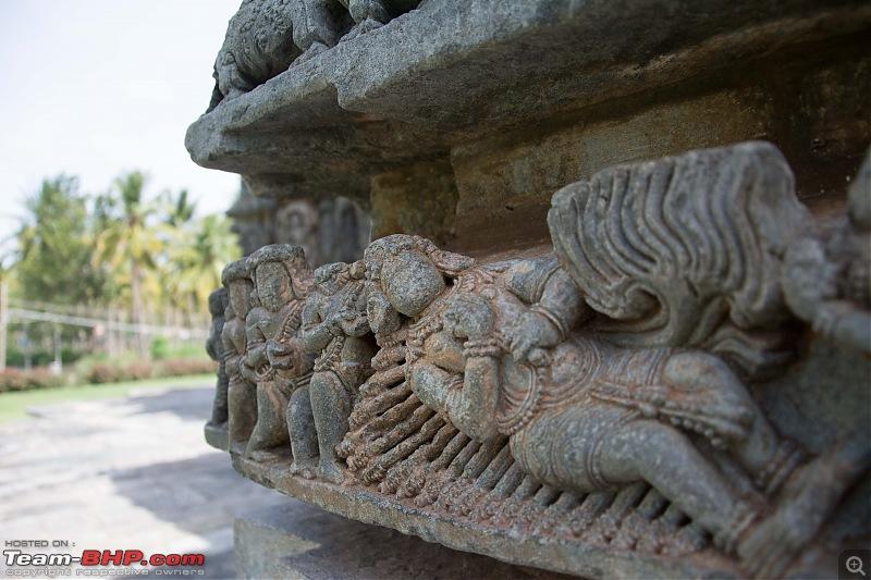 Family Trip: Belur, Coorg & Mysore-teambhpupload-1-12.jpg
