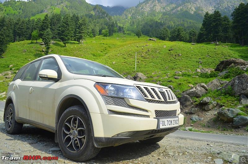 XUV500: Road Trip from Delhi to Leh-Ladakh-12.jpg