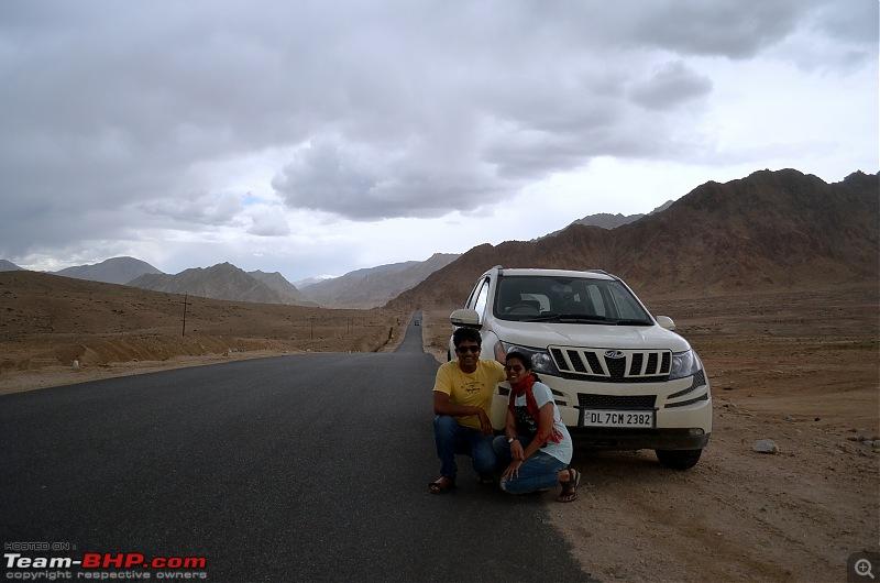 XUV500: Road Trip from Delhi to Leh-Ladakh-21.jpg