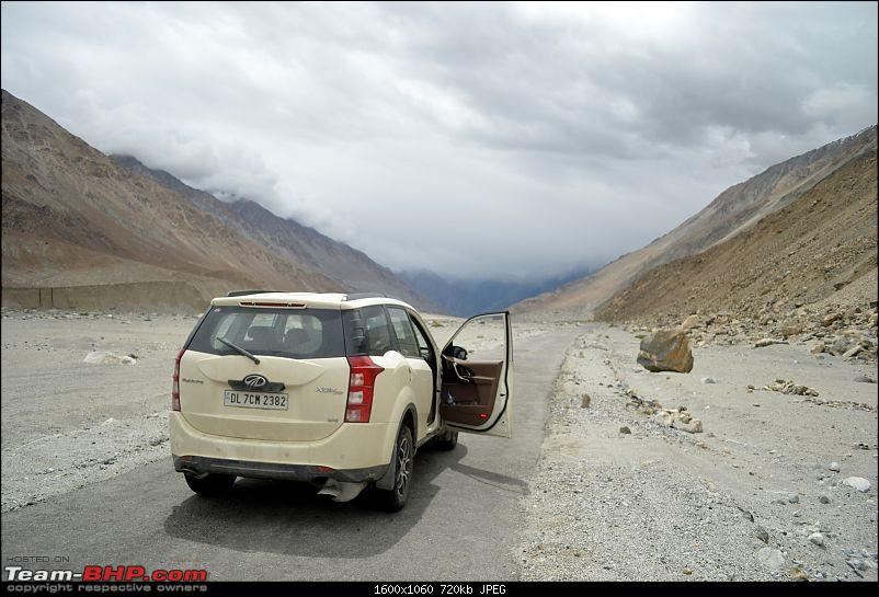 XUV500: Road Trip from Delhi to Leh-Ladakh-31.jpg