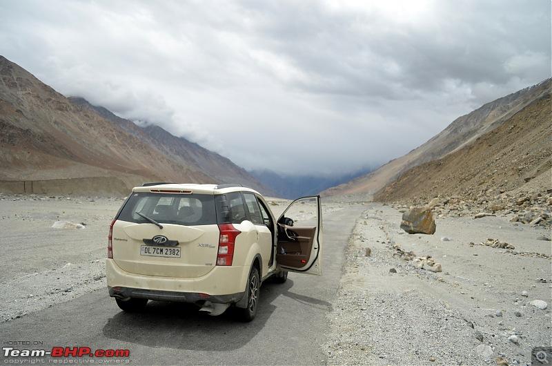 XUV500: Road Trip from Delhi to Leh-Ladakh-31.jpg