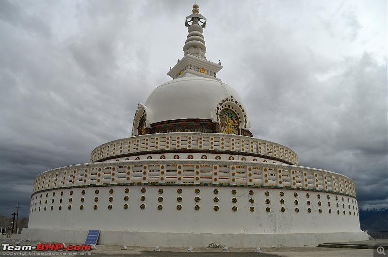 XUV500: Road Trip from Delhi to Leh-Ladakh-39.jpg