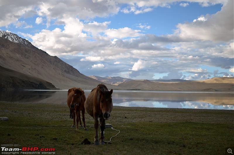 XUV500: Road Trip from Delhi to Leh-Ladakh-44001.jpg