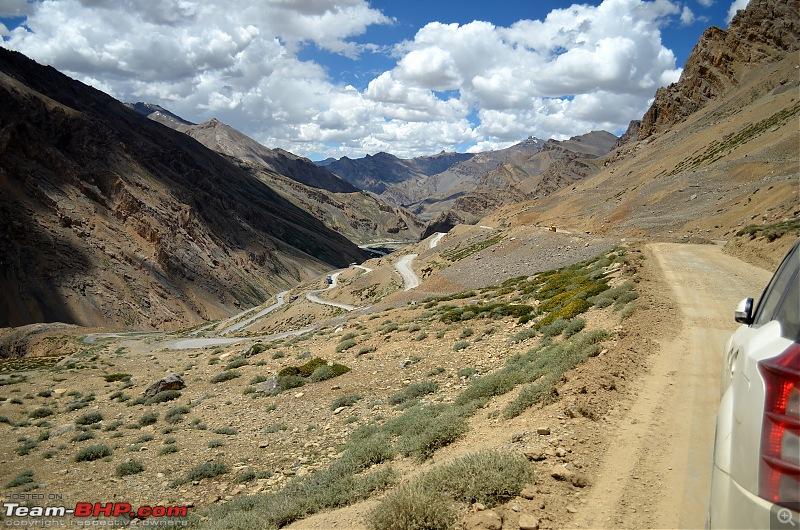 XUV500: Road Trip from Delhi to Leh-Ladakh-49.jpg