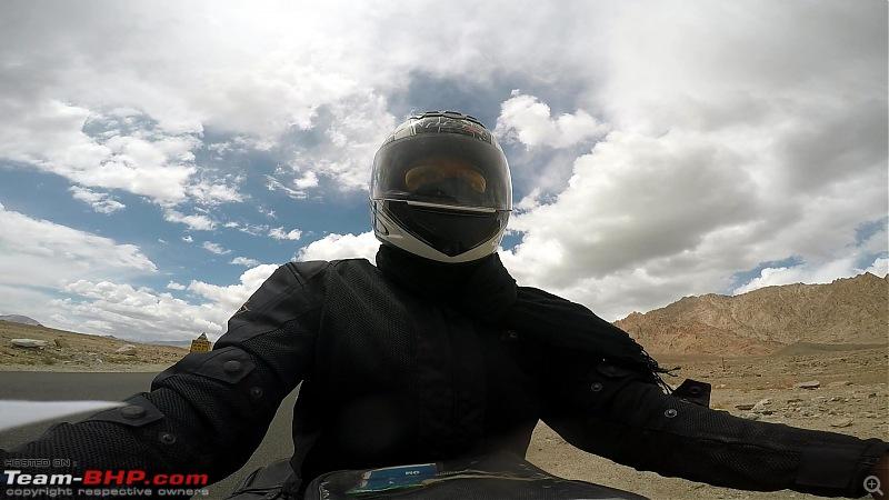Chasing the Lama on a KTM 390 Duke: Pune to Ladakh, 6500+ km in 12 days-ktm-duke-390-selfy-7.jpg