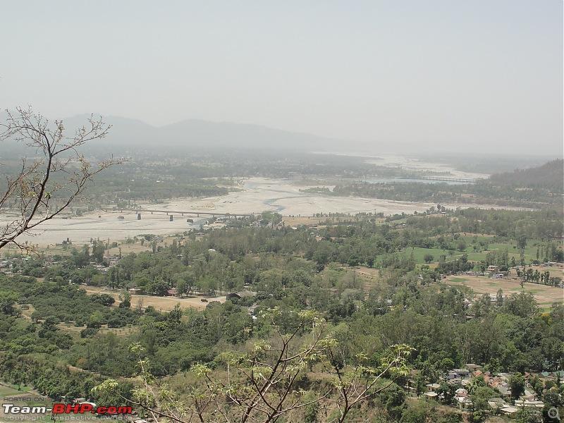 Uttarakhand calling: Trip to Yamunotri & Gangotri in a hatchback-1-1i.jpg